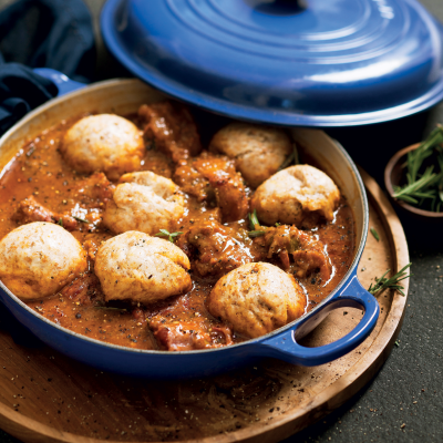 ox-tail-stew-with-dombolo-dumplings