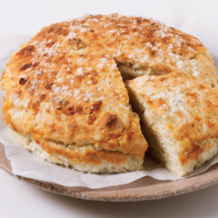 Humble bread