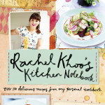 The-Kitchen-Notebook