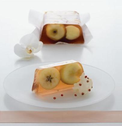 Apple Terrine Woolworths Taste