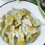 baby-artichokes-with-olive-oil-and-parmesan-shavings-1345