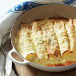 baked-ham-and-cauliflower-cheese-pancakes-3758