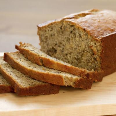 Banana loaf woolworths taste banana loaf forumfinder Choice Image