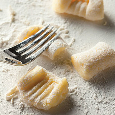 ... gnocchi gnocchi gnocchi recipe have gnocchi on the menu basic gnocchi