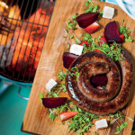 boerewors-with-beetroot-feta-and-strawberry-salad-2819