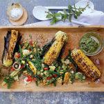 braaied-corn-salad-with-basil-pesto-dressing-3473
