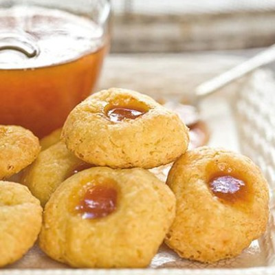 Cheese and apricot jam biscuits woolworths taste cheese and apricot jam biscuits forumfinder Gallery