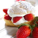 cream-puffs-1156