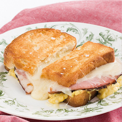 free gluten free croque monsieur croque monsieur top jpg croque