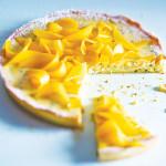mango-tart-3219
