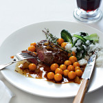 pan-fried-ostrich-steaks-with-ginger-and-gooseberries-3079