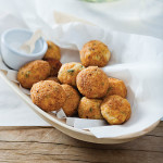salted-cod-fritters-3564