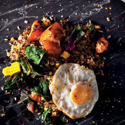 spinach-and-roast-butternut-fried-rice-3691