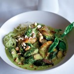 thai-green-courgette-and-roasted-yellow-pepper-curry-1907