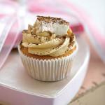 tiramisu-cupcakes-583