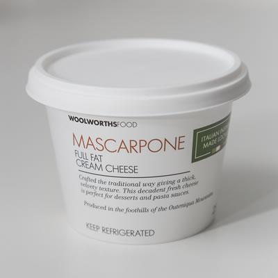mascarpone-cheese