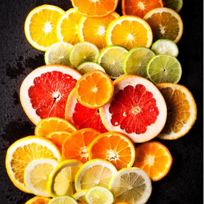 In season fruit: May 2015