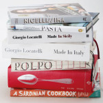 New books for cooks at Woolworths