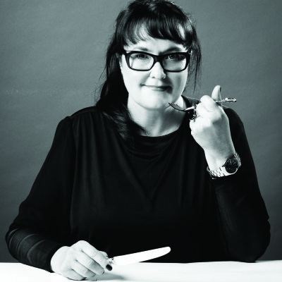 Live chat with TASTE food editor Abi Donnelly