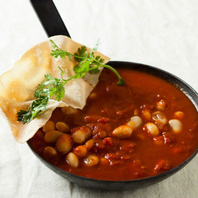 Spill the beans: 5 budget beans and their uses