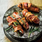 30+ dishes that bring out the best flavour in herbs