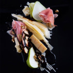 Sponsored: 4 authentic recipes starring Grana Padano cheese