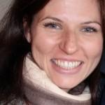 Heidi Visser