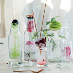 Pomegranate-cocktail-with-candy-striped-beetroot-apples-and-celery