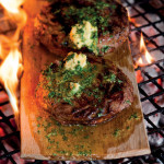 Our favourite braai traditions
