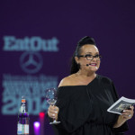 The skinny on the 2015 Eat Out Mercedes-Benz Restaurant Awards