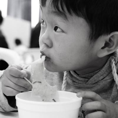 Trending: Korean food (explained)