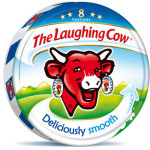 Sponsored: 5 ways with The Laughing Cow cheese spread