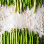 TASTE's ultimate guide to cooking asparagus (plus 5 inspired recipes)