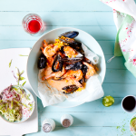 10 fresh seafood dishes you need to eat this summer