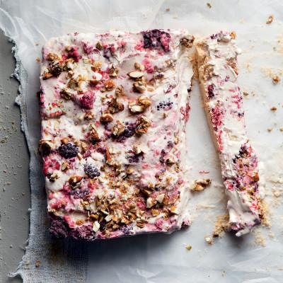 Duncan Hines Pistachio Pound Cake Recipe