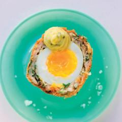 Scotch-eggs-400x400