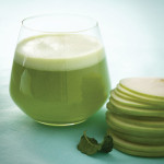 Freshly-squeezed-apple-and-ginger-juice