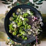 5 recipes that add edge to boring veg