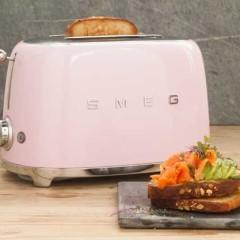 Sponsored: 5 ways with toast