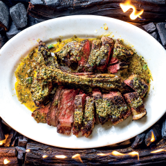 3 rules to the perfect steak, every time