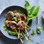 3-twists-on-the-classic-kebab-lamblollipop