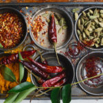 acing-asian-cuisine