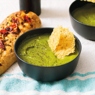 spinach-and-sweet-potato-soup
