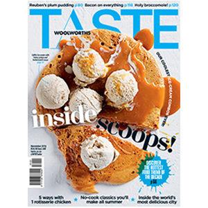 taste-issue-122-november-2016