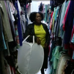 watch-the-best-way-to-recycle-your-clothes