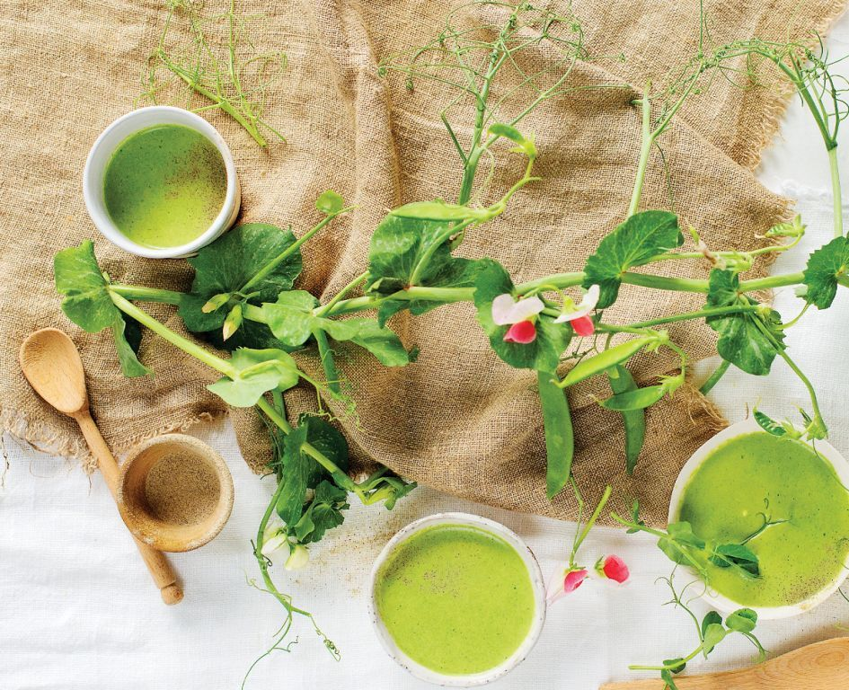 pea-tendril-soup
