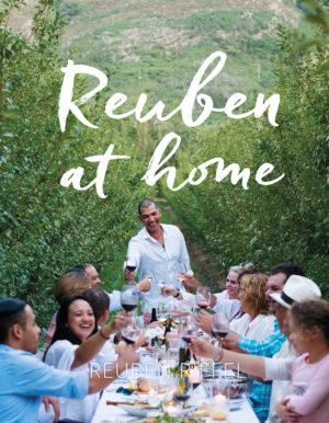 reuben_riffels_at_home_