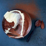 5-ingredient-chocolate-mousse
