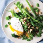 poached-egg-with-tenderstem