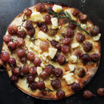 roasted-red-grape-pizza